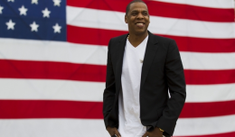 jay_z_made.in.america