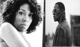 r.kelly-smashed-k.michelle-DivaWhispers
