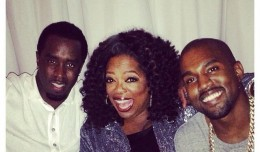 oprah-parties-with-kimk-kanye-diddy-mick-jagger-divawhispers