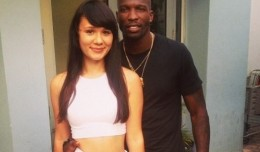 chad-johnson-possibly-dating-kimberly-yohman-divawhispers-2