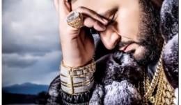 dj_khaled_suffering.from.success.1