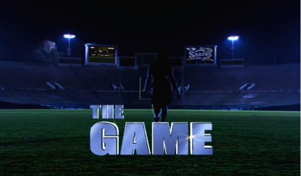 the-game-413