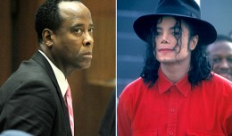 blisstree-conrad-murray-michael-jackson