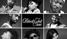 blackinkcrew