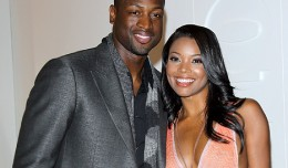 gabrielle-union-dwayne-wade-article