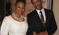 kim.fields_christopher morgan
