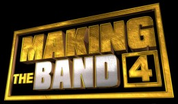 making.the.band.