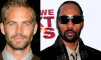 paul-walker-rza-642x362