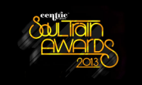 soul.train.awards.2013
