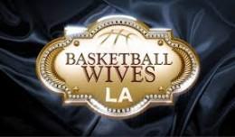 BBWLA.logo