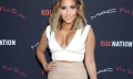 adrienne-bailon-nueva-latina-campaign-ft-divawhispers