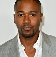 columbus-short-wanted-divawhispers