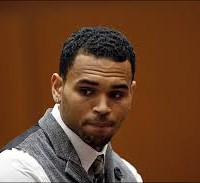 chris-brown-facing-prison-time-divawhispers