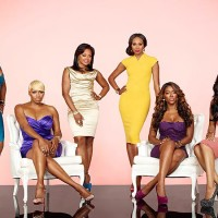 real-housewives-of-atlanta-divawhispers