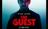 The-Guest-Poster